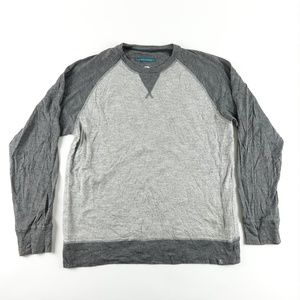 The North Face Men's Sweatshirt Pullover Crew Neck